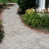 paving-stone-1-westfield