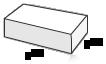brick 4×8