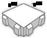ecoblock bricksize