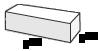 mini-brick