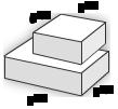new miami bricksize