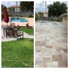 Travertine-Before-and-After_01