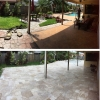 Travertine-Before-and-After_02