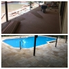 Travertine-Before-and-After_03