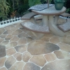 Eurotile Patios and Walkways (1)