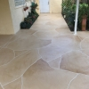 Eurotile Patios and Walkways (10)