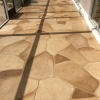 Eurotile Patios and Walkways (13)