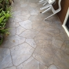 Eurotile Patios and Walkways (14)