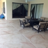 Eurotile Patios and Walkways (16)