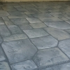 Eurotile Patios and Walkways (17)