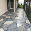 Eurotile Patios and Walkways (19)