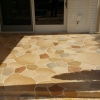 Eurotile Patios and Walkways (2)