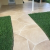 Eurotile Patios and Walkways (21)