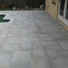 Eurotile Patios and Walkways (25)