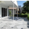 Eurotile Patios and Walkways (26)