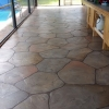 Eurotile Patios and Walkways (3)