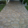 Eurotile Patios and Walkways (6)