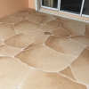 Eurotile Patios and Walkways (9)