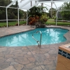 Eurotile Pool Decks (1)