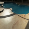 Eurotile Pool Decks (10)