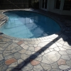 Eurotile Pool Decks (13)