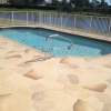 Eurotile Pool Decks (14)