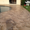 Eurotile Pool Decks (15)
