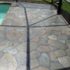 Eurotile Pool Decks (16)