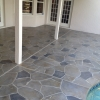 Eurotile Pool Decks (17)