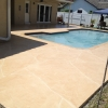 Eurotile Pool Decks (18)