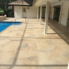 Eurotile Pool Decks (19)