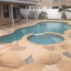 Eurotile Pool Decks (2)