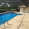 Eurotile Pool Decks (20)