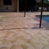 Eurotile Pool Decks (23)