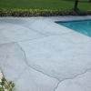 Eurotile Pool Decks (24)