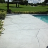 Eurotile Pool Decks (25)