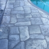 Eurotile Pool Decks (26)