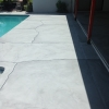 Eurotile Pool Decks (27)
