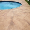 Eurotile Pool Decks (28)