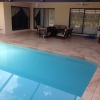 Eurotile Pool Decks (29)