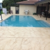 Eurotile Pool Decks (31)