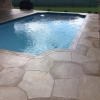 Eurotile Pool Decks (32)