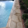 Eurotile Pool Decks (33)
