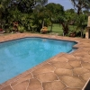 Eurotile Pool Decks (34)