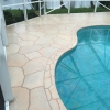 Eurotile Pool Decks (35)