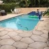 Eurotile Pool Decks (36)