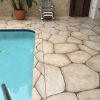Eurotile Pool Decks (37)