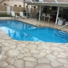 Eurotile Pool Decks (38)