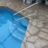 Eurotile Pool Decks (39)