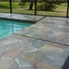 Eurotile Pool Decks (4)